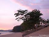 nomad4ever_thailand_krabi_CIMG0398.jpg