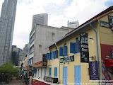 nomad4ever_singapore_IMG_2488.jpg