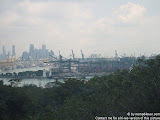 nomad4ever_singapore_IMG_2526.jpg