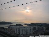 nomad4ever_singapore_IMG_2563.jpg