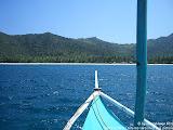 nomad4ever_philippines_palawan_nagtoban_CIMG2147.jpg