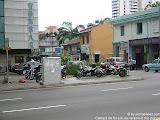nomad4ever_singapore_IMG_2678.jpg