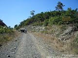 nomad4ever_philippines_palawan_nagtoban_CIMG2072.jpg