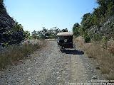 nomad4ever_philippines_palawan_nagtoban_CIMG2073.jpg