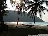nomad4ever_philippines_palawan_nagtoban_CIMG2112.jpg