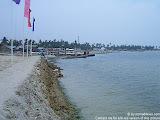 nomad4ever_philippines_bantayan_CIMG2287.jpg
