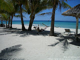 nomad4ever_philippines_bantayan_CIMG2316.jpg