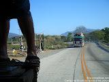 nomad4ever_philippines_palawan_nagtoban_CIMG2171.jpg