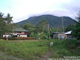 nomad4ever_philippines_camiguin_CIMG0383.jpg