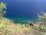 nomad4ever_philippines_camiguin_CIMG0428.jpg
