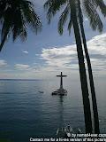 nomad4ever_philippines_camiguin_CIMG0434.jpg
