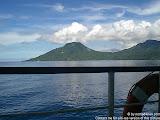 nomad4ever_philippines_camiguin_CIMG0451.jpg