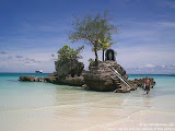 nomad4ever_philippines_boracay_CIMG0477.jpg