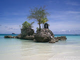 nomad4ever_philippines_boracay_CIMG0483.jpg