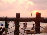nomad4ever_philippines_boracay_CIMG0634.jpg