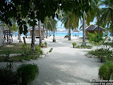 nomad4ever_philippines_bantayan_CIMG2271.jpg