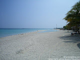 nomad4ever_philippines_bantayan_CIMG2276.jpg