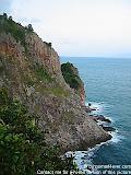 nomad4ever_malaysia_pulau_rawa_IMG_0949.jpg