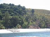 nomad4ever_malaysia_pulau_rawa_IMG_0943.jpg