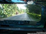 nomad4ever_philippines_bantayan_CIMG2423.jpg