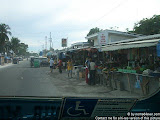 nomad4ever_philippines_bantayan_CIMG2425.jpg