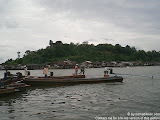 nomad4ever_myanmar_ranong_CIMG1048.jpg