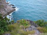 nomad4ever_malaysia_pulau_rawa_IMG_0950.jpg