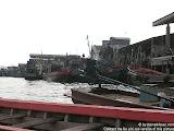 nomad4ever_myanmar_ranong_CIMG0263.jpg