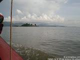 nomad4ever_myanmar_ranong_CIMG0273.jpg
