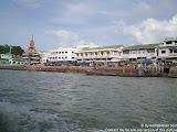 nomad4ever_myanmar_ranong_CIMG0284.jpg