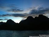 nomad4ever_laos_vang_vien_CIMG0718.jpg