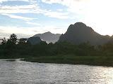 nomad4ever_laos_vang_vien_CIMG0704.jpg