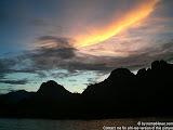 nomad4ever_laos_vang_vien_CIMG0716.jpg