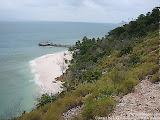 nomad4ever_malaysia_pulau_rawa_IMG_2299.jpg