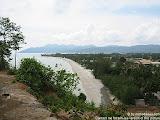 nomad4ever_malaysia_langkawi_IMG_1147.jpg