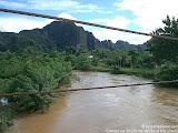 nomad4ever_laos_vang_vien_CIMG0655.jpg