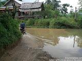 nomad4ever_laos_vang_vien_CIMG0657.jpg