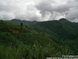 nomad4ever_laos_luang_prabang_CIMG0765.jpg