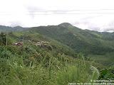 nomad4ever_laos_luang_prabang_CIMG0771.jpg