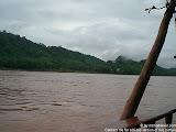 nomad4ever_laos_mekong_river_CIMG0841.jpg