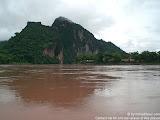 nomad4ever_laos_mekong_river_CIMG0848.jpg