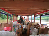 nomad4ever_laos_mekong_river_CIMG0850.jpg