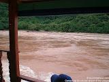 nomad4ever_laos_mekong_river_CIMG0854.jpg
