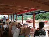 nomad4ever_laos_mekong_river_CIMG0858.jpg