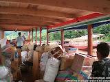nomad4ever_laos_mekong_river_CIMG0859.jpg