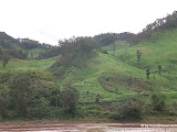 nomad4ever_laos_mekong_river_CIMG0863.jpg
