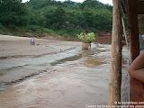 nomad4ever_laos_mekong_river_CIMG0873.jpg