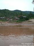 nomad4ever_laos_mekong_river_CIMG0881.jpg