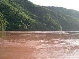 nomad4ever_laos_mekong_river_CIMG0900.jpg