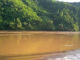 nomad4ever_laos_mekong_river_CIMG0902.jpg